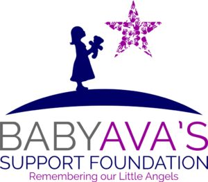 Baby Ava's Support Foundation Logo